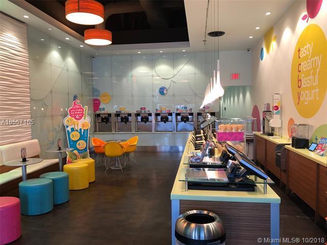 0000 Yogurt, Pembroke Pines, FL 33027 (MLS #A10557165) :: Green Realty Properties