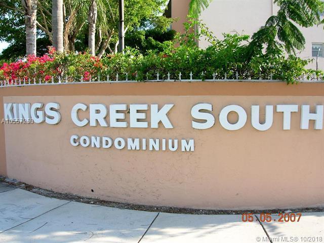 7755 SW 86th St C-301, Miami, FL 33143 (MLS #A10557253) :: Miami Lifestyle