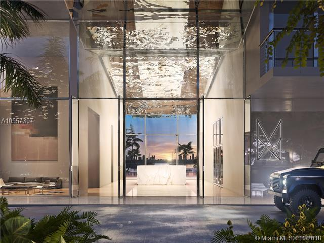1300 Monad Terrace 6C, Miami Beach, FL 33139 (MLS #A10557307) :: Prestige Realty Group