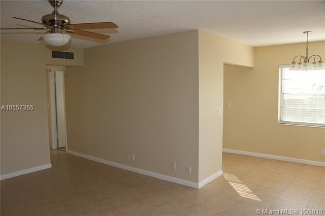 97 E Easthampton E, West Palm Beach, FL 33417 (MLS #A10557355) :: Green Realty Properties