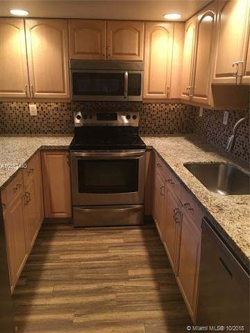 207 NW 45th Ave, Deerfield Beach, FL 33442 (MLS #A10557440) :: Green Realty Properties