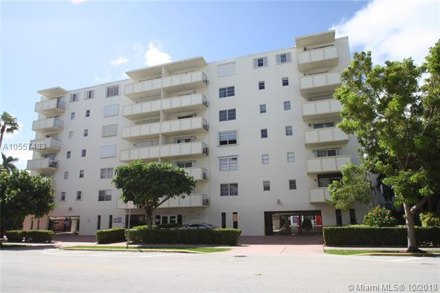 730 Pennsylvania Ave #705, Miami Beach, FL 33139 (MLS #A10557483) :: Prestige Realty Group