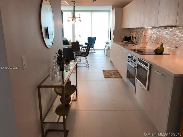 501 NE 31 #2201, Miami, FL 33137 (MLS #A10557487) :: RE/MAX Presidential Real Estate Group