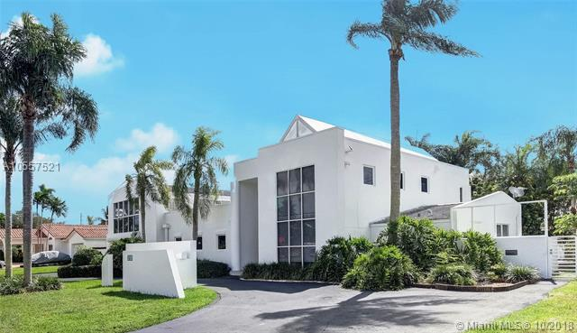 8280 SW 102nd St, Miami, FL 33156 (MLS #A10557521) :: The Teri Arbogast Team at Keller Williams Partners SW