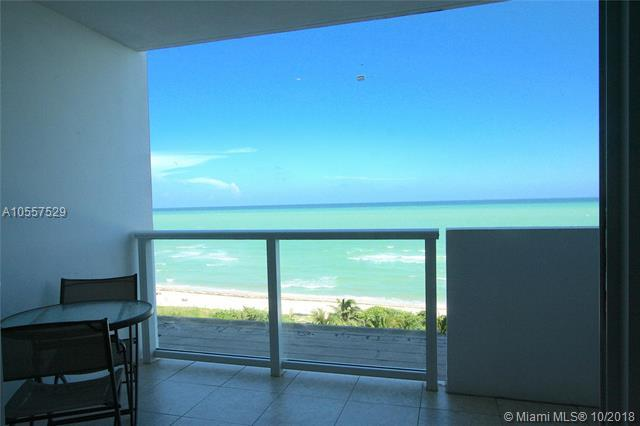 5445 Collins Ave #627, Miami Beach, FL 33140 (MLS #A10557529) :: Keller Williams Elite Properties