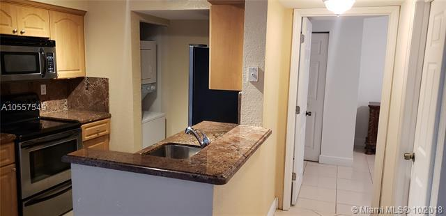 15231 SW 80th St #313, Miami, FL 33193 (MLS #A10557549) :: RE/MAX Presidential Real Estate Group