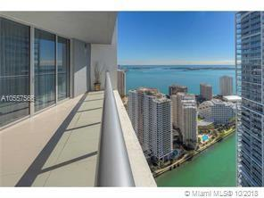 475 Brickell Ave #2911, Miami, FL 33131 (MLS #A10557566) :: United Realty Group