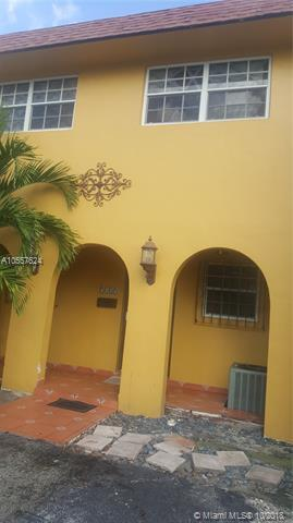 Hialeah, FL 33014 :: Green Realty Properties