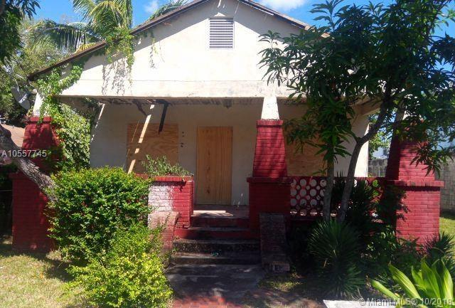 Miami, FL 33133 :: Miami Lifestyle