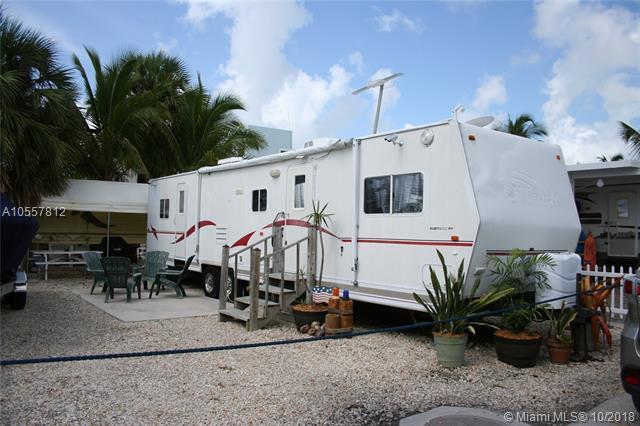 325 Calusa Street Unit 62, Other City - Keys/Islands/Caribbean, FL 33037 (MLS #A10557812) :: Green Realty Properties