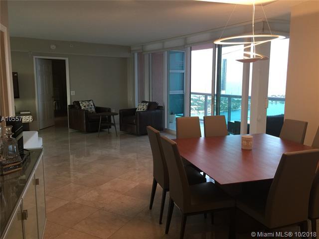 3370 Hidden Bay Dr #3511, Aventura, FL 33180 (MLS #A10557856) :: Grove Properties