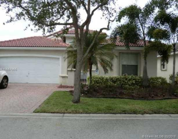 4964 SW 34th Ter, Hollywood, FL 33312 (MLS #A10557865) :: Green Realty Properties
