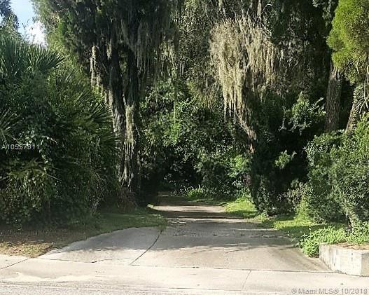 304 E Lumsden Rd, Other City - In The State Of Florida, FL 33511 (MLS #A10557911) :: Green Realty Properties