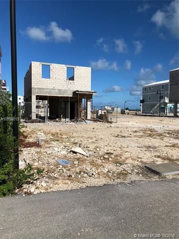 94825 Overseas Hwy, Other City - Keys/Islands/Caribbean, FL 33037 (MLS #A10558013) :: The Teri Arbogast Team at Keller Williams Partners SW