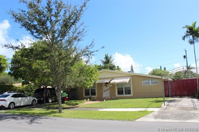 Cutler Bay, FL 33189 :: Green Realty Properties