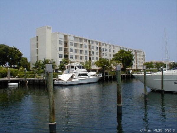 1600 SE 15th St #205, Fort Lauderdale, FL 33316 (MLS #A10558108) :: Prestige Realty Group