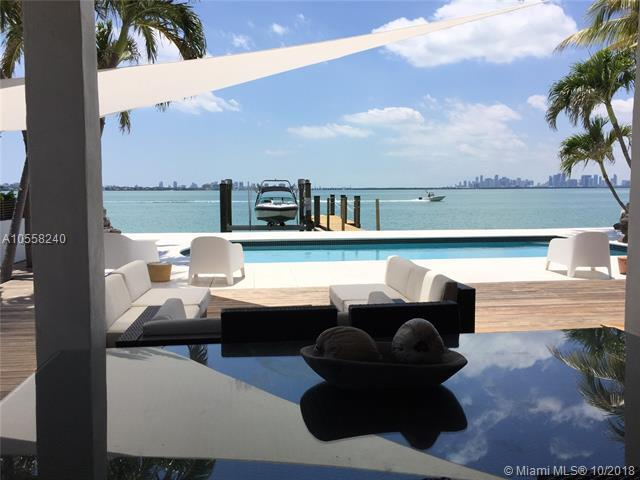 1850 Bay Dr, Miami Beach, FL 33141 (MLS #A10558240) :: The Jack Coden Group