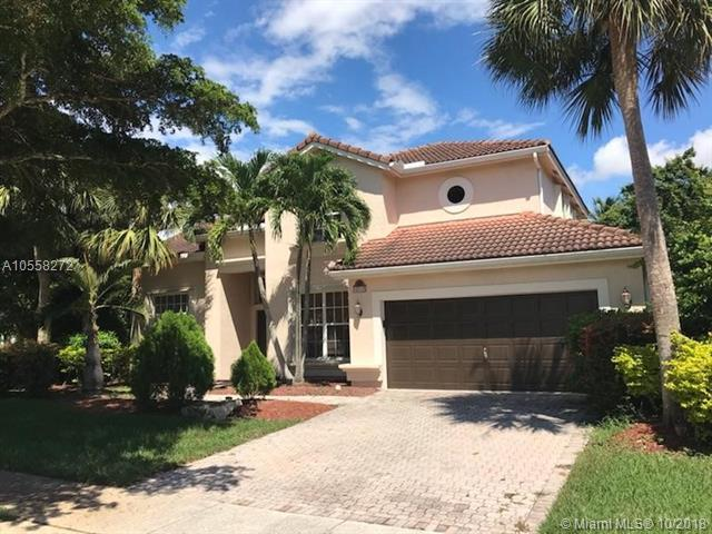 10165 Umberland Pl, Boca Raton, FL 33428 (MLS #A10558272) :: The Riley Smith Group