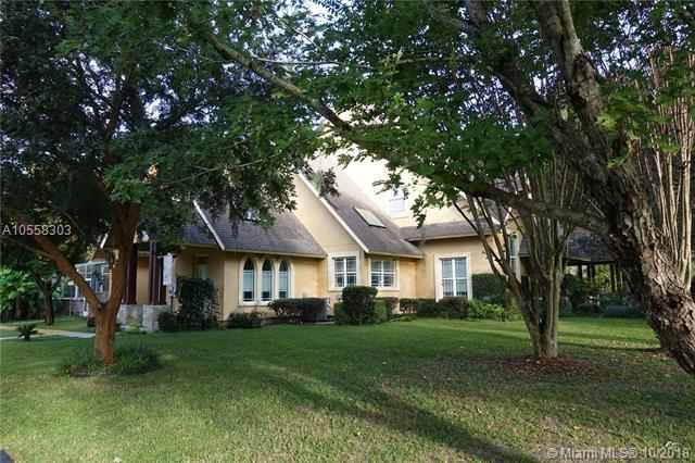16638 N 329, Other City - In The State Of Florida, FL 32686 (MLS #A10558303) :: The Teri Arbogast Team at Keller Williams Partners SW