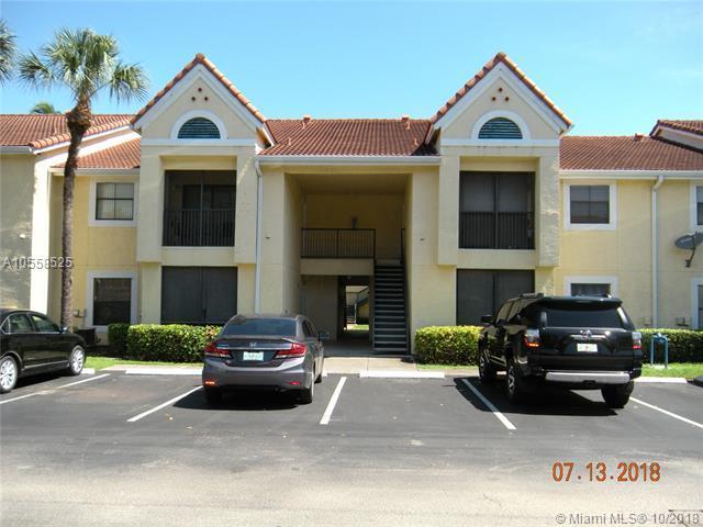 15051 SW 103rd Ln #4205, Miami, FL 33196 (MLS #A10558525) :: The Teri Arbogast Team at Keller Williams Partners SW