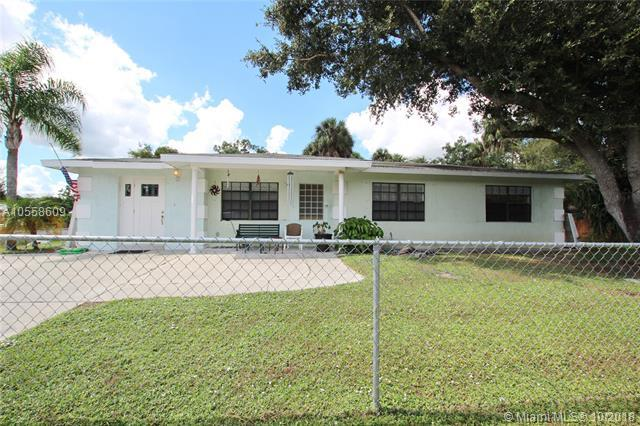 2151 SW 32nd Ave, Other City - In The State Of Florida, FL 34974 (MLS #A10558609) :: The Teri Arbogast Team at Keller Williams Partners SW