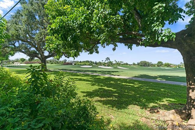 4430 Santa Maria St, Coral Gables, FL 33146 (MLS #A10558651) :: The Teri Arbogast Team at Keller Williams Partners SW
