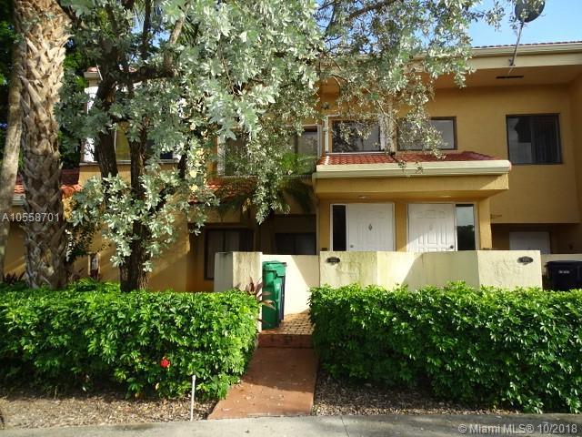 9863 SW 138th Ave Ea2l, Miami, FL 33186 (MLS #A10558701) :: Green Realty Properties