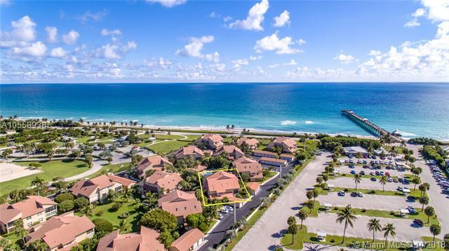 4161 S Us Highway 1 G1, Jupiter, FL 33477 (MLS #A10558938) :: The Riley Smith Group