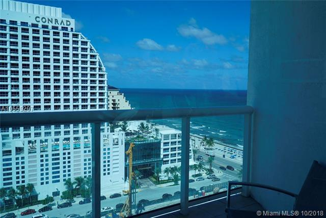 Fort Lauderdale, FL 33304 :: Prestige Realty Group