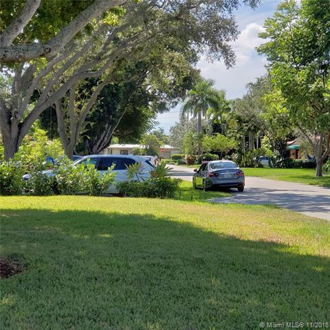 1500 Coral Ridge Drive, Fort Lauderdale, FL 33304 (MLS #A10559225) :: The Riley Smith Group