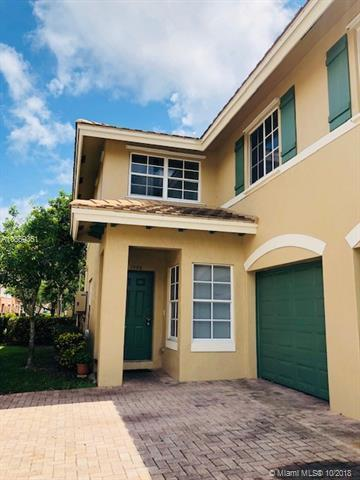 1996 NE 5 #201, Boynton Beach, FL 33435 (MLS #A10559361) :: Prestige Realty Group