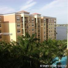 1801 N Flagler Dr #811, West Palm Beach, FL 33407 (MLS #A10559594) :: Prestige Realty Group