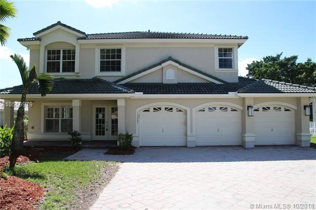 15602 Cypress Park Dr, Wellington, FL 33414 (MLS #A10559979) :: The Riley Smith Group