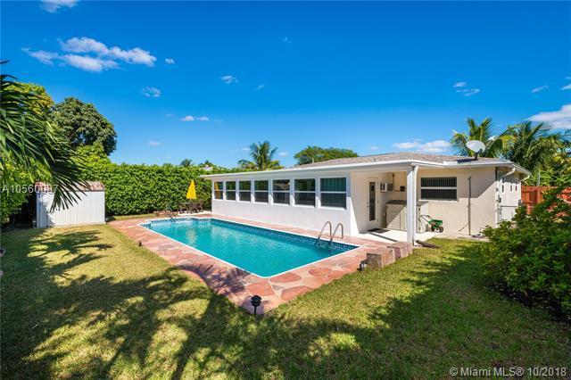 22167 Aslatic St, Boca Raton, FL 33428 (MLS #A10560087) :: The Riley Smith Group