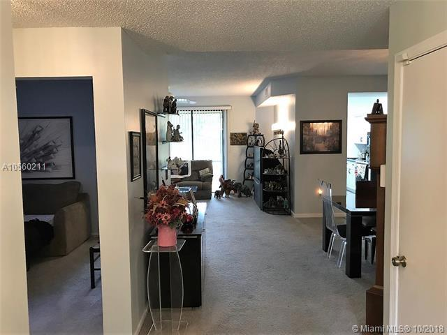7525 NW 61st Ter #901, Parkland, FL 33067 (MLS #A10560211) :: The Riley Smith Group