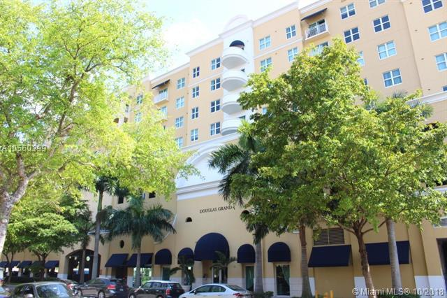 50 Menores Ave #603, Coral Gables, FL 33134 (MLS #A10560399) :: Prestige Realty Group