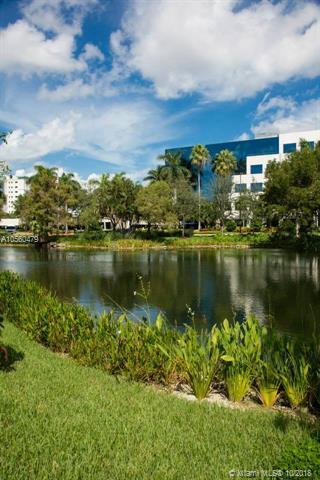 20801 Biscayne Blvd, Aventura, FL 33180 (MLS #A10560479) :: Green Realty Properties