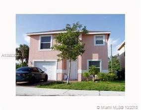805 Latona Ave, Lake Worth, FL 33460 (MLS #A10560522) :: The Riley Smith Group