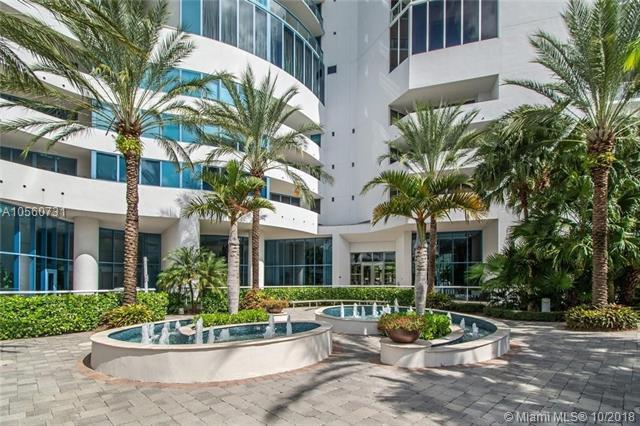 333 Las Olas Way #910, Fort Lauderdale, FL 33301 (MLS #A10560731) :: The Riley Smith Group