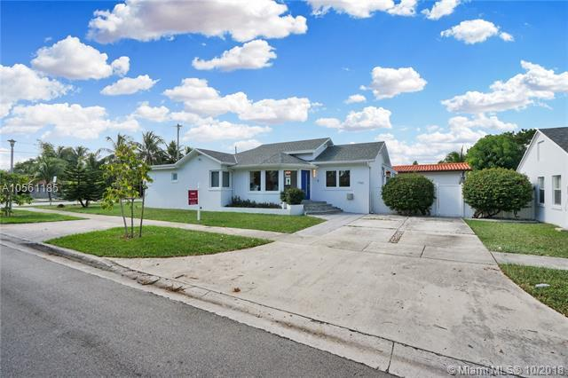 1750 SW 4th Ave, Miami, FL 33129 (MLS #A10561185) :: Prestige Realty Group