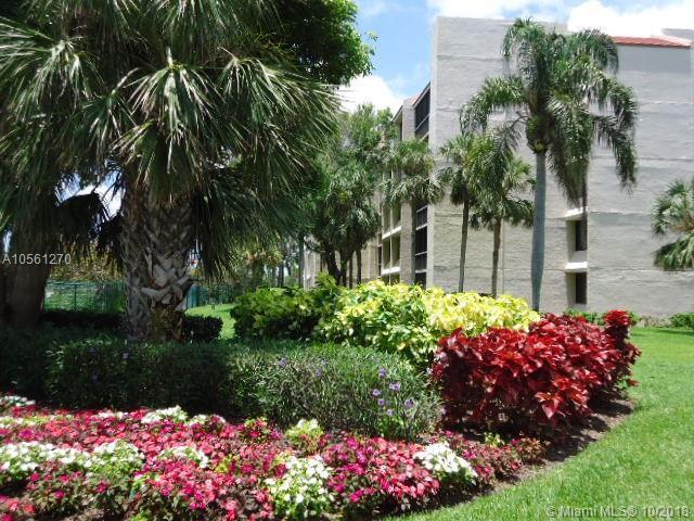 1605 S Us Hwy One M1-203, Jupiter, FL 33477 (MLS #A10561270) :: Miami Villa Team