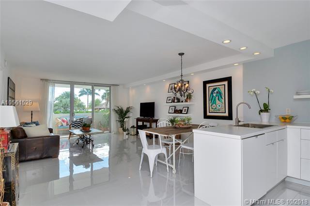 5 Island Ave 3F, Miami Beach, FL 33139 (MLS #A10561529) :: The Teri Arbogast Team at Keller Williams Partners SW