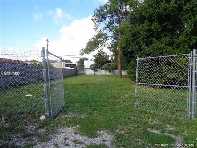 1117 NE 5th Ave, Fort Lauderdale, FL 33304 (MLS #A10561632) :: The Riley Smith Group