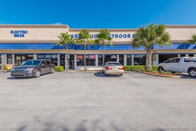 125 Congress Ave, Delray Beach, FL 33445 (MLS #A10562283) :: The Brickell Scoop