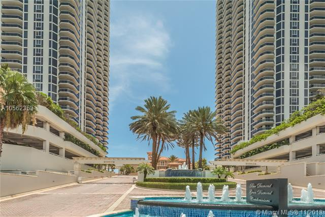 4779 Collins Ave #2104, Miami Beach, FL 33140 (MLS #A10562353) :: Green Realty Properties