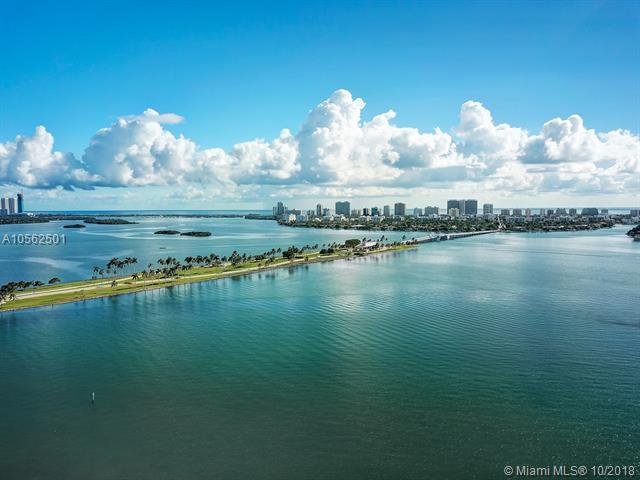12000 N Bayshore Dr #304, North Miami, FL 33181 (MLS #A10562501) :: The Riley Smith Group