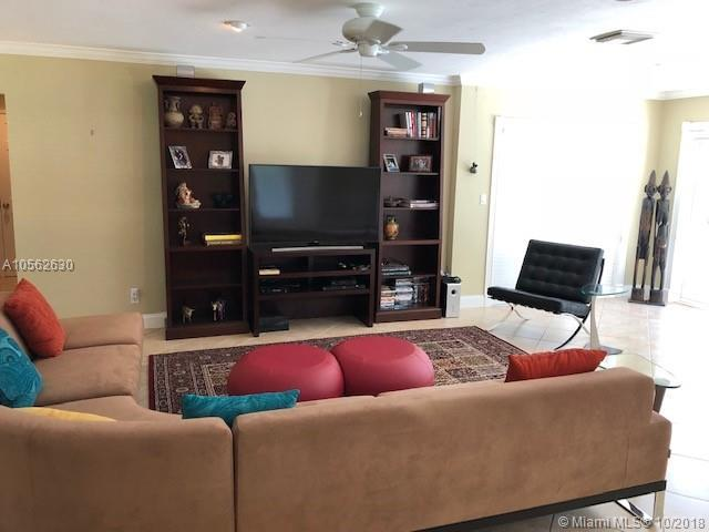 Fort Lauderdale, FL 33305 :: The Riley Smith Group