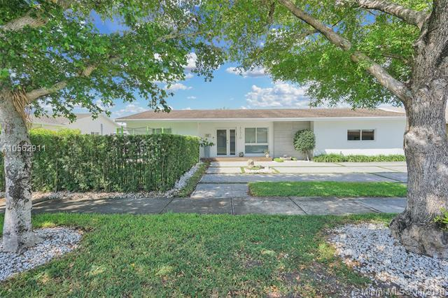 21310 NE 20th Ave, Miami, FL 33179 (MLS #A10562911) :: Green Realty Properties