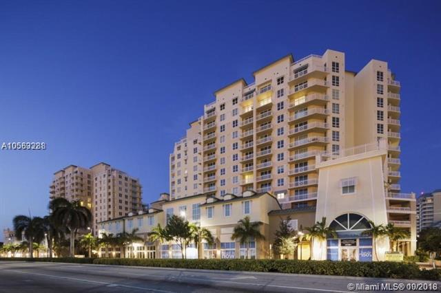 400 N Federal Hwy 203N, Boynton Beach, FL 33435 (MLS #A10563288) :: Miami Villa Team