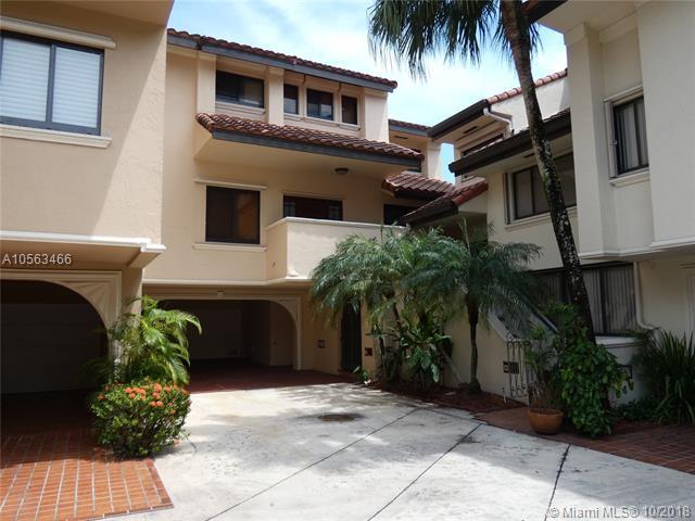 2000 S Bayshore Dr #65, Miami, FL 33133 (MLS #A10563466) :: The Riley Smith Group